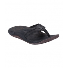 Men's Bridgeton Flip-Flop by The North Face