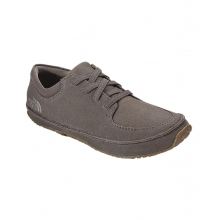Men's Bridgeton Lace Canvas by The North Face in South Yarmouth Ma