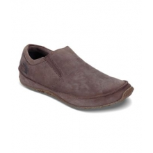 Men's Bridgeton Slip-On by The North Face