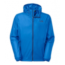 Men's Cyclone Hoodie by The North Face