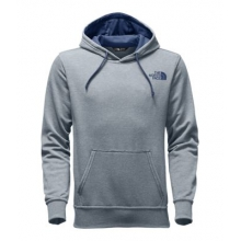 Men's Emboy's LFC Po Hoodie by The North Face