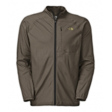 Men's Flight Series Vent Jacket by The North Face