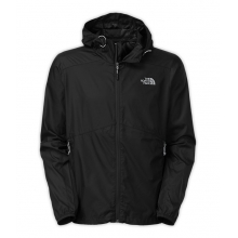 Men's Flyweight Hoodie by The North Face