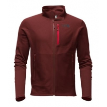 Men's Fuseform Dolomiti Full Zip by The North Face