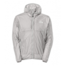 Men's Fuseform Eragon Wind Jacket by The North Face