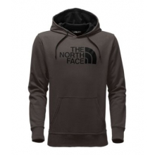 Men's Half Dome Hoodie by The North Face