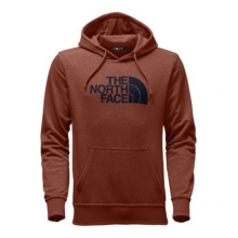 Men's Half Dome Hoodie by The North Face in Opelika Al