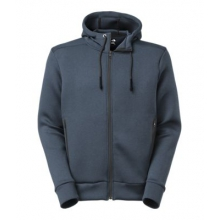 Men's Headland Full Zip Hoodie by The North Face