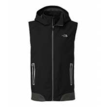 Men's Kilowatt Hoodlum Vest by The North Face