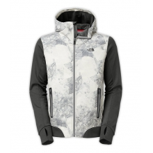 Men's Kilowatt Jacket Ltd by The North Face