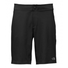 Men's Kilowatt  Short by The North Face