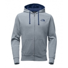 Men's LFC Full Zip Hoode by The North Face