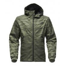 Men's Millerton Jacket by The North Face in Fairbanks Ak