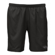Men's Nsr Dual Short by The North Face in Succasunna Nj