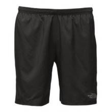 Men's Nsr Dual Short