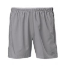 Men's Nsr Short 5 by The North Face in Wakefield Ri