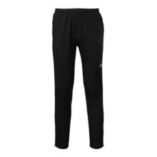 Men's Nsr Trackster Pant by The North Face in New York Ny