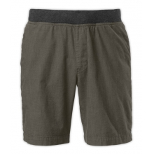 Men's Off Trail Short by The North Face
