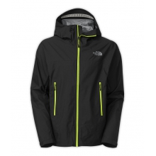 Men's Oroshi Jacket by The North Face