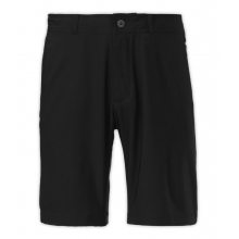 Men's Pacific Creek 2.0 Short