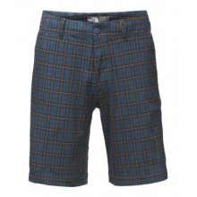 Men's Amphibious Short