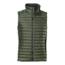 Men's Quince Vest by The North Face