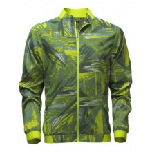 Men's Rapido Jacket by The North Face in Succasunna Nj