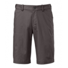 Men's Red Rocks Short by The North Face
