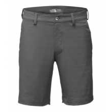 Men's Rockaway Short by The North Face in South Yarmouth Ma
