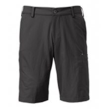 Men's Rocky Trail Short by The North Face