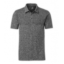Men's S/S Engine Polo by The North Face