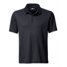 Men's S/S Tek Hike Polo by The North Face