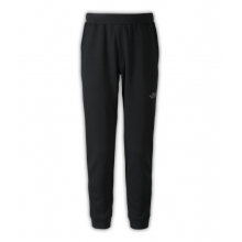 Men's Slacker Pant
