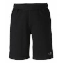 Men's Slacker Short