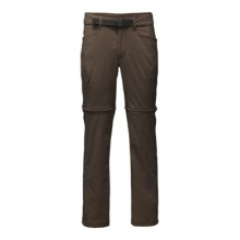 Men's Straight Paramount 3.0 Conv Pant by The North Face