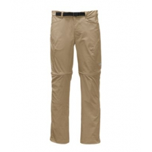 Men's Parmnt 3.0 Conv Pn by The North Face