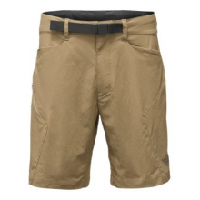 Men's Paramnt 3.0 Short by The North Face