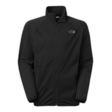 Men's Tek Hybrid Jacket by The North Face