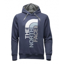 Men's Trivert Pullover Hoodie by The North Face