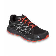 Men's Ultra Endurance by The North Face