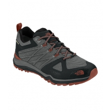 Men's Ultra Fastpack Ii Gtx by The North Face in San Diego Ca