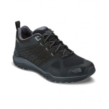 Men's Ultra Fastpack Ii Gtx by The North Face in Coralville Ia