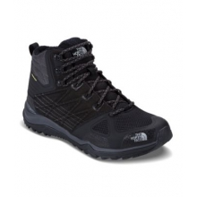 Men's Ultra Footprint II Md Gtx