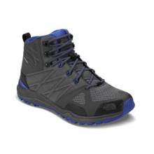 Men's Ultra Fastpack Ii Mid Gtx by The North Face