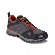 Men's Ultra Hike Ii GTX by The North Face