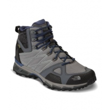 Men's Ultra Hike II Mid Gtx by The North Face