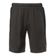 Men's Voltage Aftershock Short by The North Face