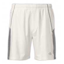 Men's Voltage Pro Short by The North Face in Succasunna Nj