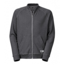 Men's Wicker Jacket by The North Face