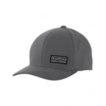 Sbe Flex Ball Cap by The North Face